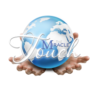miracle-touch-logo